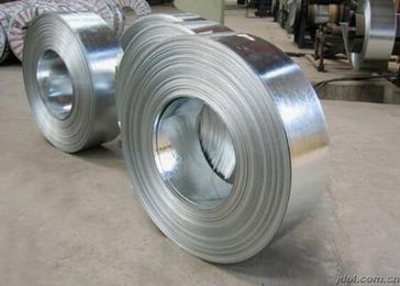 宁波优质不锈钢SUS430,不锈钢