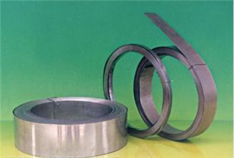 杭州不锈钢低价格「昆山史密斯金属材料供应」