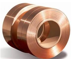 重庆优质铜合金采购「昆山史密斯金属材料供应」