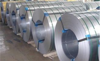 广东高导电铝合金便宜「昆山史密斯金属材料供应」