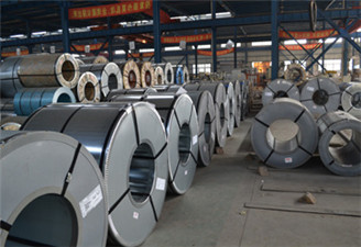 重庆优质铝合金ST60「昆山史密斯金属材料供应」