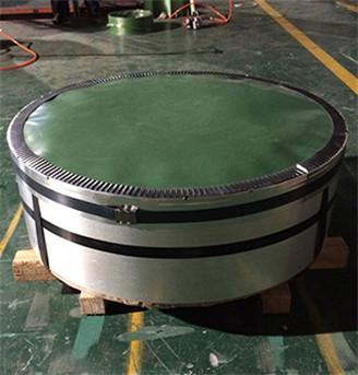 杭州进口铝合金ST60,铝合金