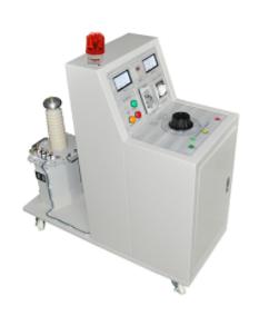 江苏高压柜型式试验报价 欢迎来电 淮安沛能电力技术供应