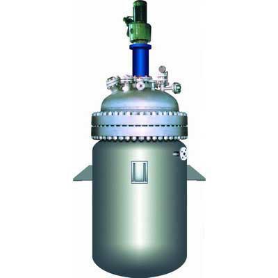 北京專用高壓反應釜銷售價格 歡迎來電 威海鑫康化工機械供應