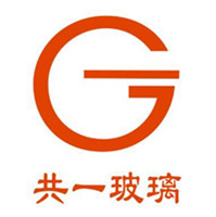 上海浦东新区共一玻璃仪器厂