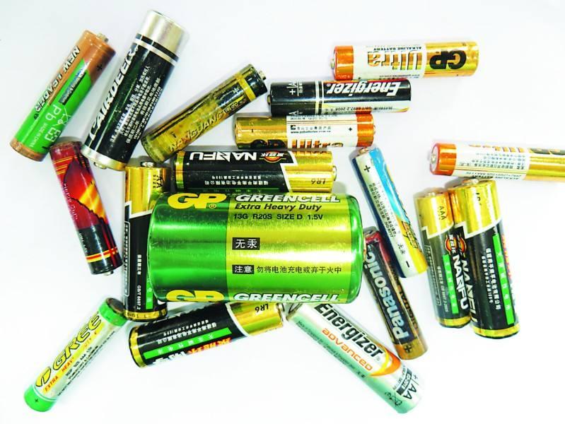阳江职业回收锂电池上门评估,回收锂电池