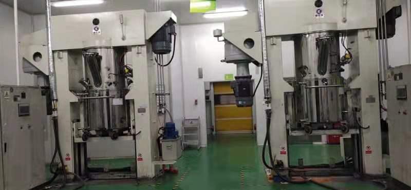 广东高价回收锂电设备评估,回收锂电设备