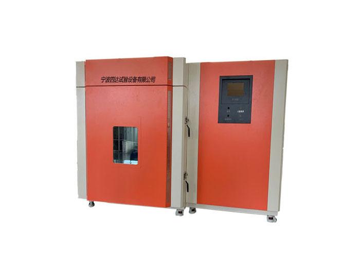 莱芜超低温试验箱制造厂家,超低温试验箱