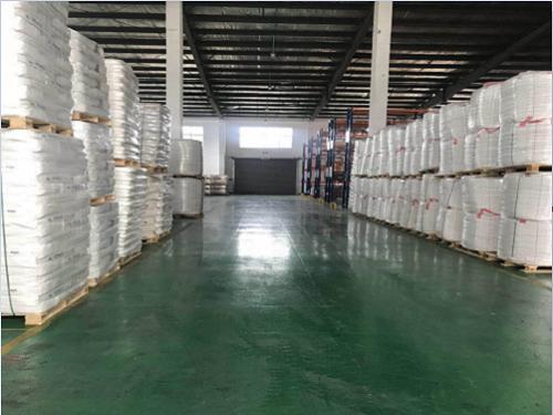北京知名临时仓储配送 服务为先 上海胜冠物流供应