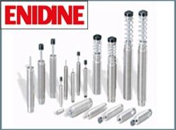 福建优良enidine缓冲器 创造辉煌 上海金羿精密机械供应