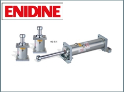 安徽专用enidine缓冲器 欢迎来电 上海金羿精密机械供应