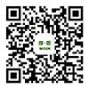 摩恩化学(上海)有限公司