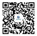 东莞市明诺企业管理咨询有限公司