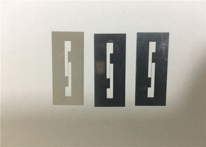 上海电解加工网微孔加工厂家供应 苏州创阔金属制品供应