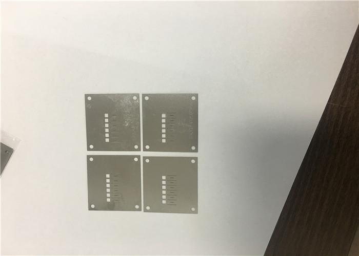 浙江0.1mm微孔加工销售厂家 苏州创阔金属制品供应