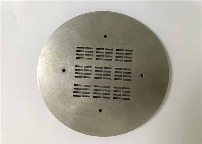 四川透明电极掩膜板高品质的选择 苏州创阔金属制品供应