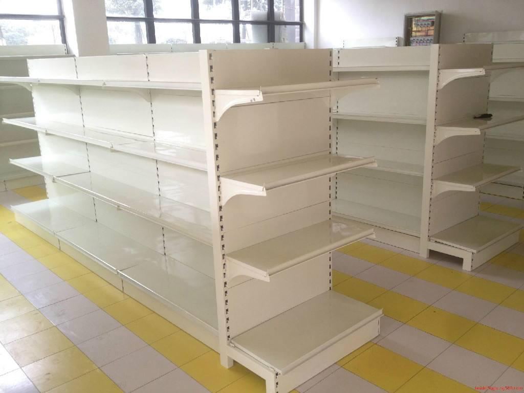 鄞州超市货架制造厂家,超市货架