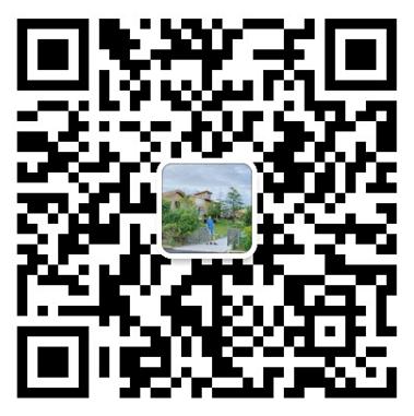 宏弗新电气(上海)有限公司