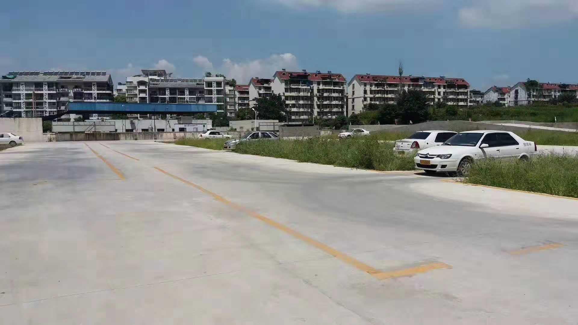 青山区机动车驾驶员培训c2需要多少钱,机动车驾驶员培训c2