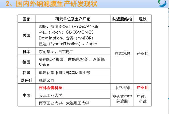 http://www.edaojz.cn/tiyujiankang/233289.html