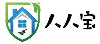 四川人人寶環保工程股份有限公司