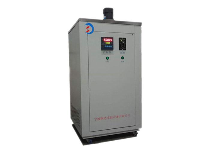云南通用高低温高精度鉴定槽,高低温高精度鉴定槽