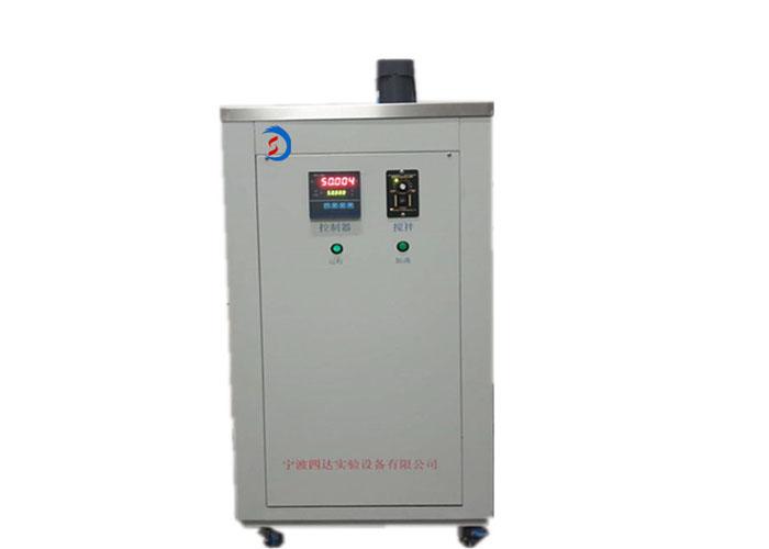 瓦房店高低温高精度鉴定槽厂家,高低温高精度鉴定槽