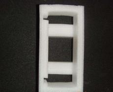 上海异型泡棉 服务至上 昆山博众包装材料hg0088正网投注|首页