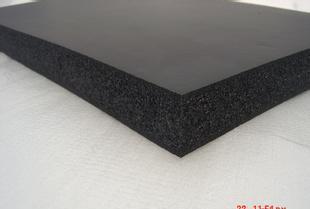上海泡棉 值得信赖 昆山博众包装材料yabovip168.con