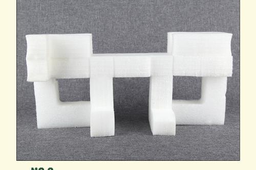 上海缓冲材料 口碑推荐 昆山博众包装材料hg0088正网投注|首页