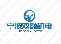 宁波双融机电有限公司