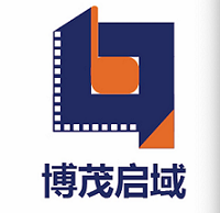 無錫博茂啟域文化傳媒有限公司