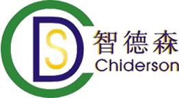 深圳市智德森自動化技術有限公司