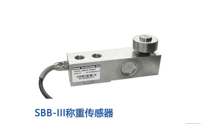 溫州稱重傳感器制造商,稱重傳感器