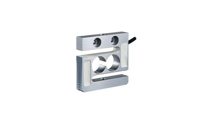 深圳微型测力传感器制造厂家,微型测力传感器