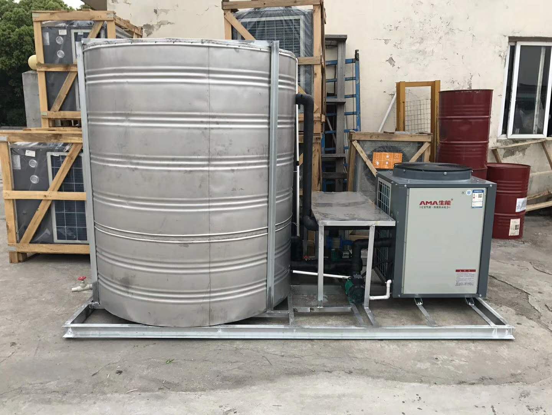 镇江不锈钢水箱价格表,不锈钢水箱
