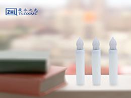 福建LED仿真蜡烛需要多少钱 其志亚博娱乐是正规的吗--任意三数字加yabo.com直达官网