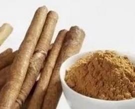 德州肉桂提取物OEM代加工 南京澤朗生物科技供應