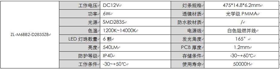 横岗欧司朗漫反射灯条价格 值得信赖「深圳市战狼光电供应」