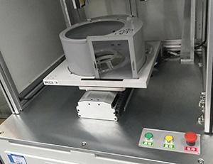 江西口碑好烟机蜗壳尺寸自动测量机报价,烟机蜗壳尺寸自动测量机