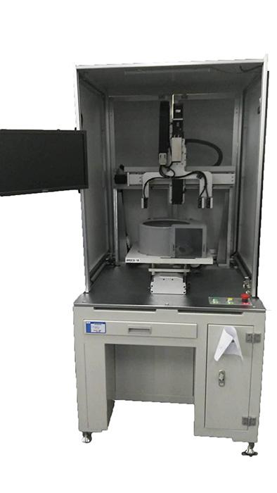 江西口碑好机蜗壳尺寸自动测量机报价,机蜗壳尺寸自动测量机