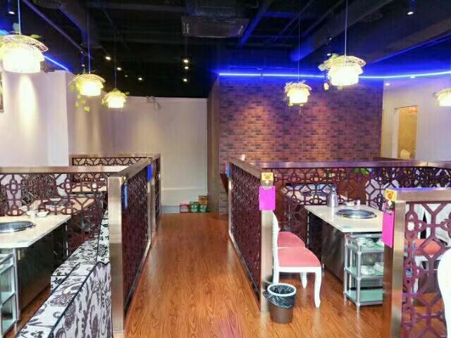 蕪湖銷售凈化無煙火鍋銷售廠家 創新服務 無錫市永會廚房設備制造供應