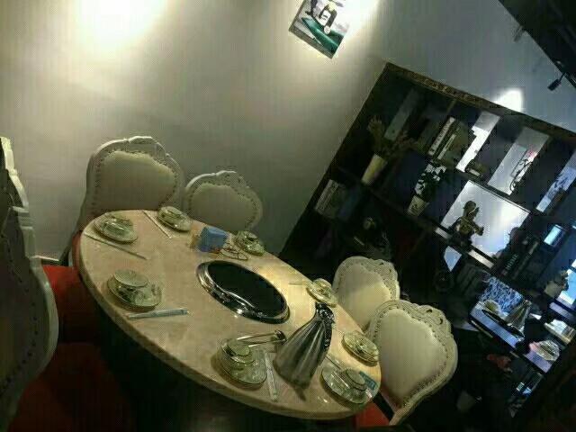 淮南中餐凈化無煙火鍋哪家強 歡迎咨詢 無錫市永會廚房設備制造供應