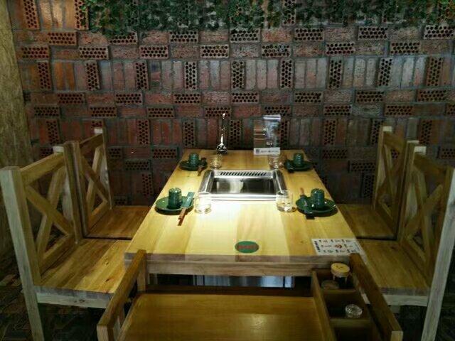 安庆火锅连锁店净化无烟火锅 信息推荐 无锡市永会厨房设备制造供应