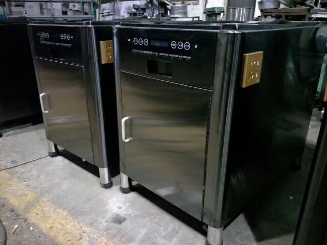 芜湖专业净化无烟火锅销售厂家 真诚推荐「无锡市永会厨房设备制造供应」