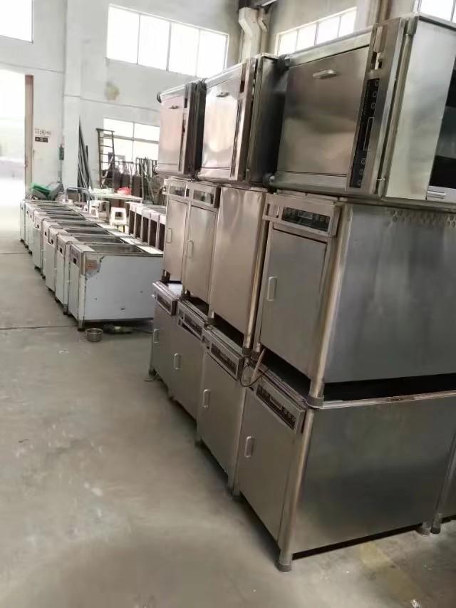 淮南火锅店净化无烟火锅价格合理 服务至上 无锡市永会厨房设备制造供应