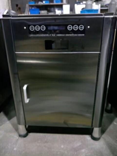 黃山凈化無煙火鍋價格合理 信息推薦 無錫市永會廚房設備制造供應