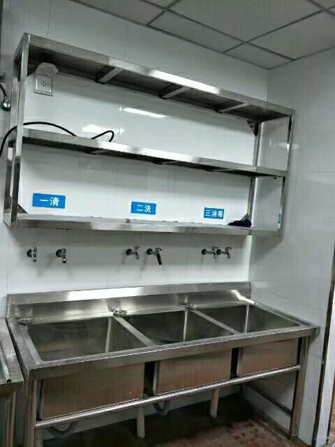 常州专业墙架哪家强 创造辉煌 无锡市永会厨房设备制造供应