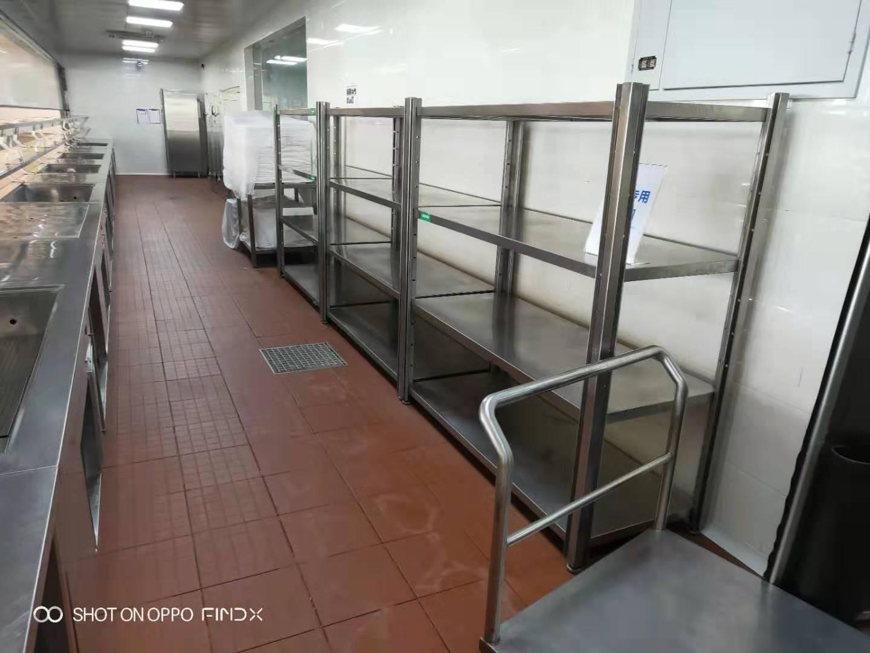 嘉兴厨房设备厂家报价 卓越服务 无锡市永会厨房设备制造yabo402.com