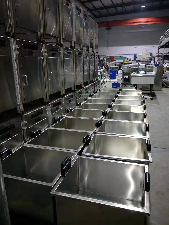 温州销售厨房设备 来电咨询 无锡市永会厨房设备制造yabo402.com